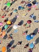 31st Aug 2020 - Beach life