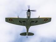 31st Aug 2020 - Spitfire TE311