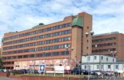1st Sep 2020 - Buildings of Newport (41)