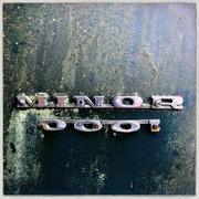 1st Sep 2020 - Minor 1000