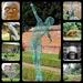 Doddington Hall Sculptures II