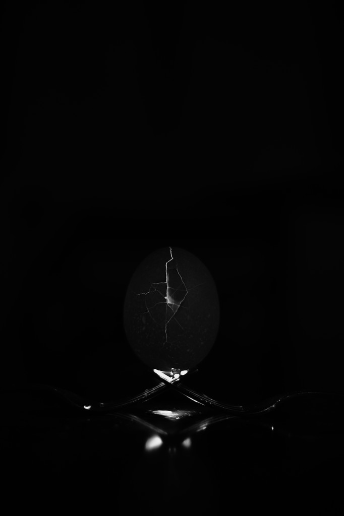 Under Pressure by dbj_365