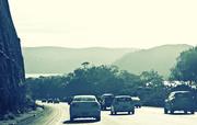 1st Jun 2020 - Roads Taken-1