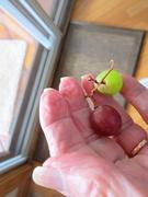 3rd Sep 2020 - Grapes