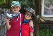 3rd Sep 2020 - LHG-1260- boys on adventure