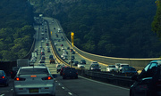 2nd Jun 2020 - Roads Taken-2