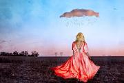 4th Sep 2020 - cloud-walker