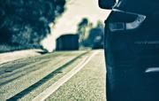 3rd Jun 2020 - Roads Taken-3