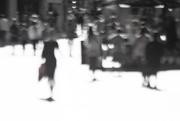 11th Jul 2020 - Dance #11