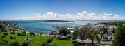 4th Sep 2020 - Mackinac Island