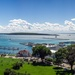 Mackinac Island by rosiekerr