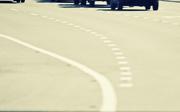 4th Jun 2020 - Roads Taken-4