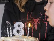 6th Sep 2020 - Birthday