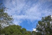 3rd Sep 2020 - Clouds