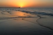 6th Sep 2020 - Sunset