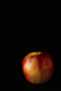 7th Sep 2020 - simply apple