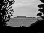 8th Sep 2020 - The lighthouse