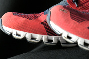 7th Sep 2020 - Sneakers