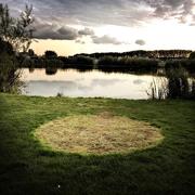 8th Sep 2020 - Circle