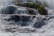 6th Sep 2020 - McGowan Falls