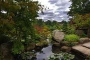 8th Sep 2020 - Landscape