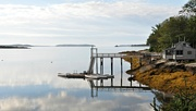 7th Sep 2020 - Dock