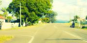 5th Jun 2020 - Roads Taken-5