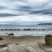 Life's a beach by novab