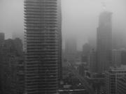 9th Sep 2020 - grey day