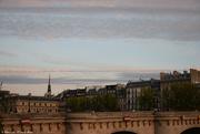 8th Sep 2020 - Parisian stroll