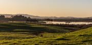 11th Sep 2020 - Local Landscape