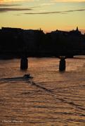 9th Sep 2020 - Parisian life
