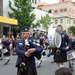 Police Marching Band