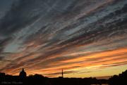 9th Sep 2020 - that sky!