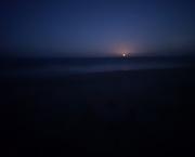 3rd Sep 2020 - Moonrise