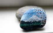 11th Sep 2020 - Rocks