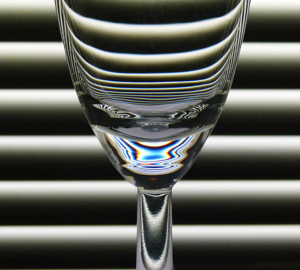 Wine Glass Patterns by onewing