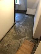 9th Sep 2020 - My hallway