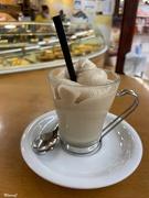 12th Sep 2020 - Iced coffee