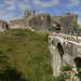 0912 - Corfe Castle