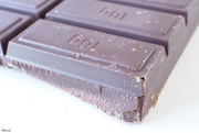 13th Sep 2020 - International Chocolate Day
