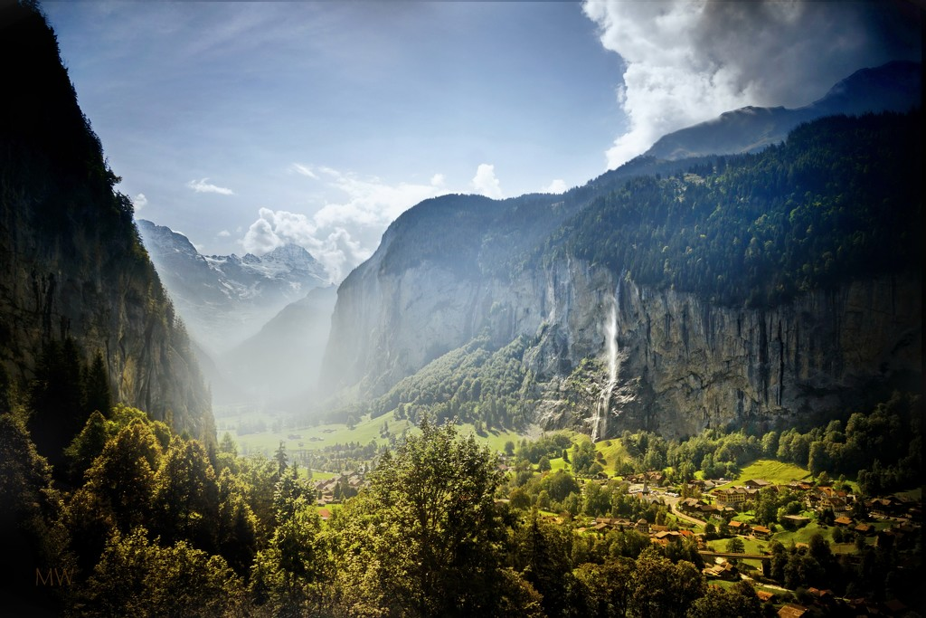 2020-09-13 the magical valley by mona65