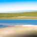 ICM of Port Gamble harbor by theredcamera