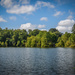 Hallowell Lake