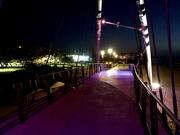 14th Sep 2020 - Night views