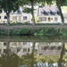Reflections, River Aulne, Chateaulin  by s4sayer