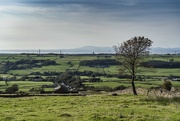 14th Sep 2020 - Quernmore Brow View.