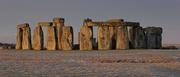 14th Sep 2020 - 0914 - Stonehenge