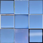 15th Sep 2020 - Hipsta frames