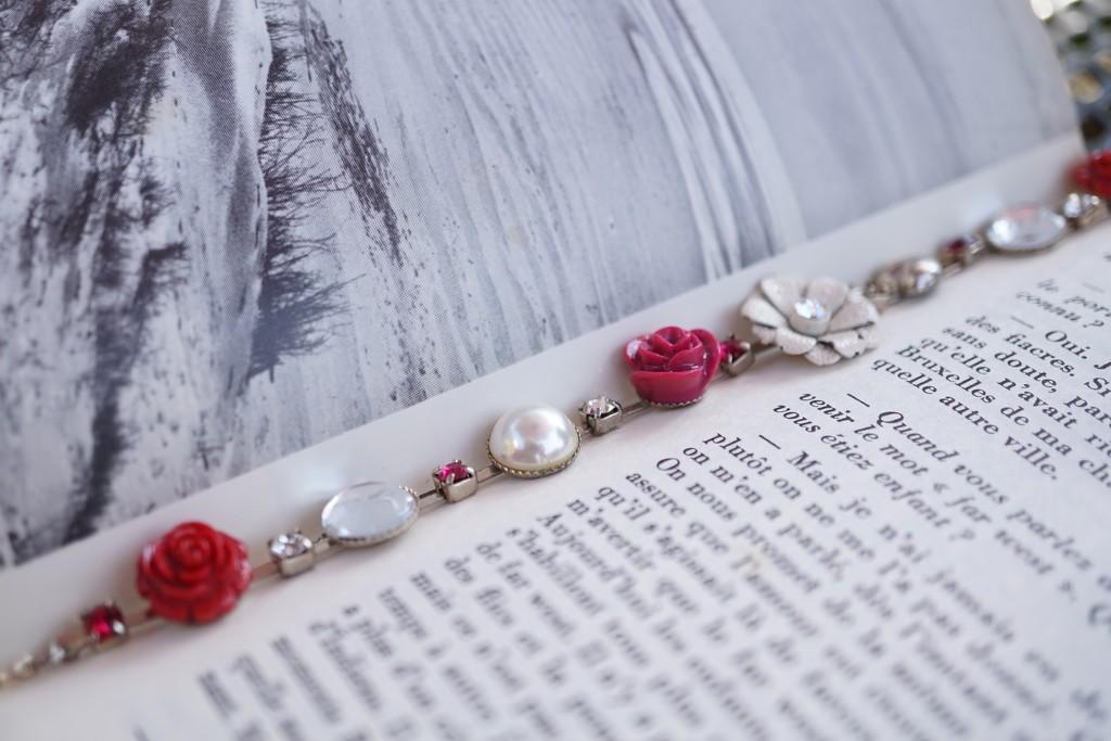bookmark by quietpurplehaze